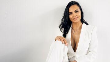 AngelChery's hot webcam show – Girl on Jasmin