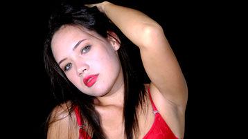 MIkaTurnners hot webcam show – Pige på Jasmin