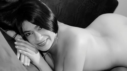karladirty2's profile picture – Mature Woman on LiveJasmin