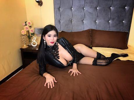 DanielaHarry