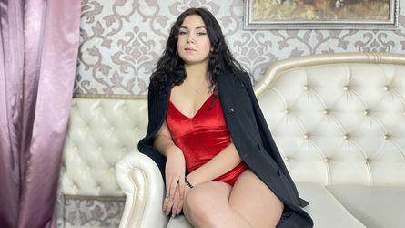 KarinaMorris
