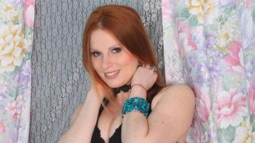 DelicateI žhavá webcam show – Sexy Flirt na Jasmin