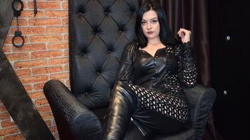 Godesssss's hot webcam show – Fetish on Jasmin