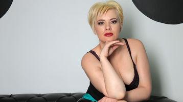 EmmaCross's hot webcam show – Hot Flirt on Jasmin