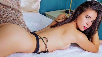 AllyBiel sexy webcam show – Dievča na Jasmin