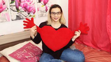 MayaCherry's hot webcam show – Hot Flirt on Jasmin