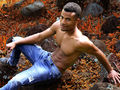 JACKPETERSON's profile picture – Gay on LiveJasmin