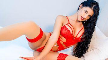 AkiraFox's hot webcam show – Girl on Jasmin