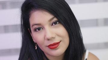Show caliente de webcam de AlessiaBlackk – Chicas en Jasmin
