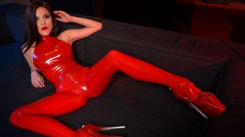 Show quente na webcam de NatashaOtil1 – Feminina Fetichista em Jasmin