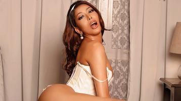 SensualSweetAbby's hot webcam show – Transgender on Jasmin