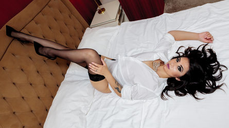 121Karina's profile picture – Girl on LiveJasmin