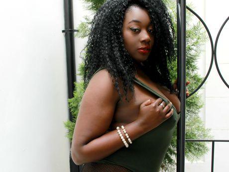 Shaquyla