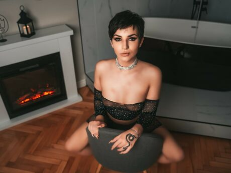 NatashaAbbot