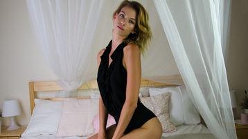 Show fierbinte la webcam Amelieangel  – Flirturi fierbinti pe Jasmin