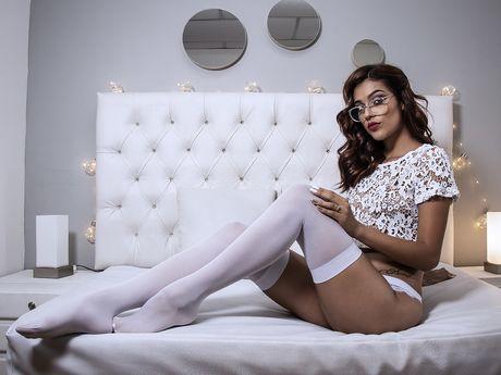 NicoleNova
