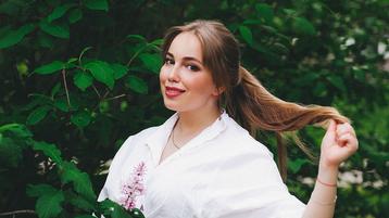 JuliaLilli's hot webcam show – Hot Flirt on Jasmin