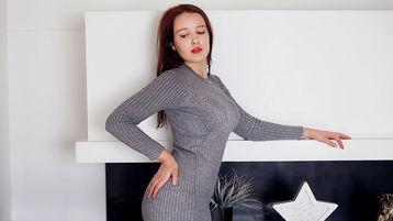 PatriciaCarrie's hot webcam show – Love Life Adviser on Jasmin