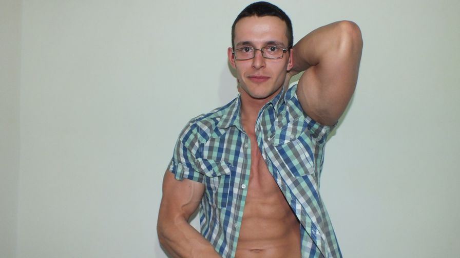 escort bodybuilder gay cazzi gay enormi