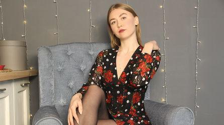 IsabelleKarter