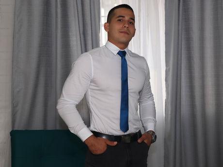 DiegoBernard