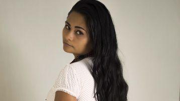 Spectacle webcam chaud de shayrahotx – Filles sur Jasmin