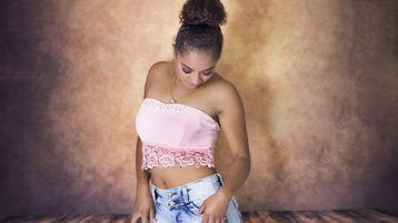 AnitaSilva's heiße Webcam Show – Mädchen auf Jasmin