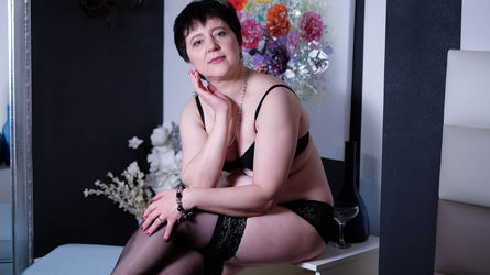 ChristaRose's profile picture – Mature Woman on LiveJasmin