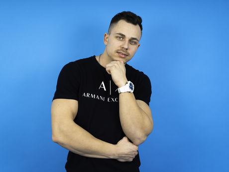 LukasRiley
