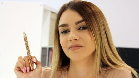 SamanthaEliza