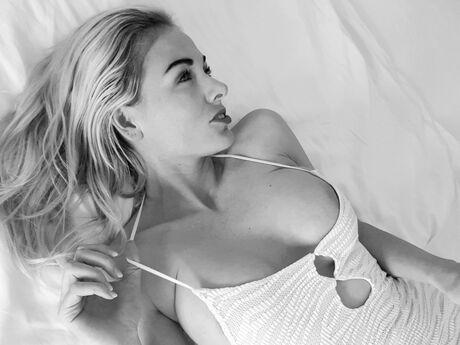 MelinaKurkova