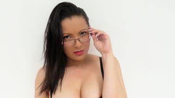 IsabellaXD's hot webcam show – Girl on Jasmin