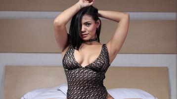 MiaKennicot's hot webcam show – Girl on Jasmin