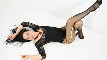 IreneHoney's heiße Webcam Show – Mädchen auf Jasmin