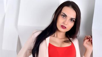 LavitaBabe's hot webcam show – Hot Flirt on Jasmin