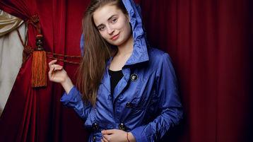 RadaPearl's hot webcam show – Hot Flirt on Jasmin