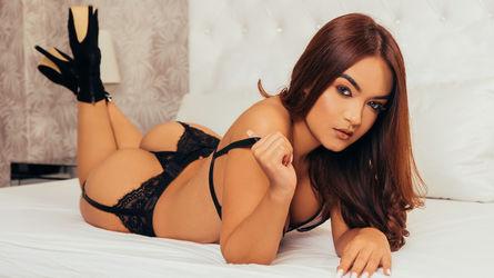 AnastasiaLenox