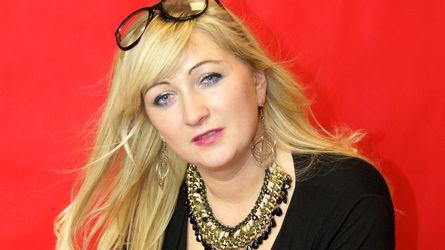 EvaLovex's profile picture – Girl on LiveJasmin