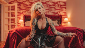 VanessaOdette hot webcam show – Fetich Kvinde på LiveJasmin