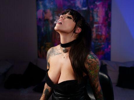 VanessaOdette