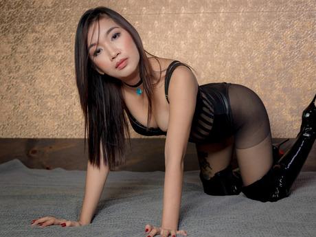Asiansubby