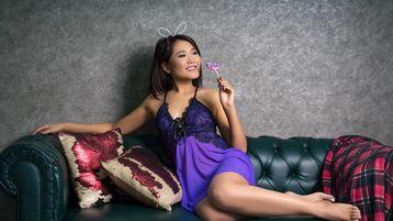 Show di sesso su webcam con AniliaWong – Ragazze su Jasmin