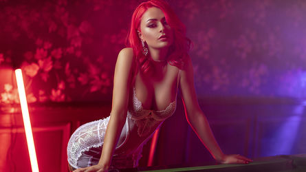 wahr amateur models latina nackt