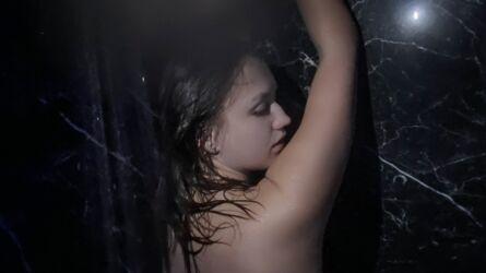 SallyMorrow