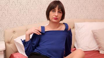 Gorący pokaz MadameLoverXx – Starsze Kobiety na Jasmin