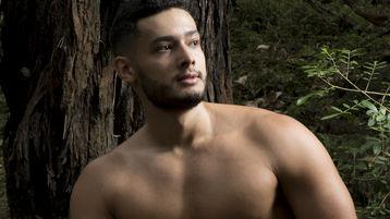 CalixSnake's hot webcam show – Boy for Girl on Jasmin