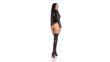 Image de profil HotMellisa11 – Fille sur LiveJasmin