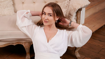 AminaSovn