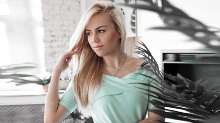 EmilySexyBlond