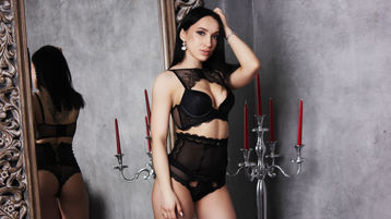 Matildalleon sexy webcam show – Dievča na Jasmin